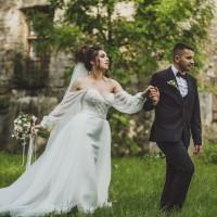 Наші наречені - Фото 126