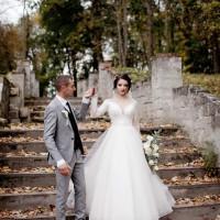 Наші наречені - Фото 122