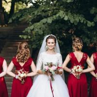 Наші наречені - Фото 34