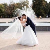 Наші наречені - Фото 120
