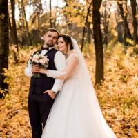 Наші наречені - Фото 118