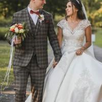 Наші наречені - Фото 116