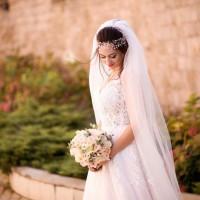 Наші наречені - Фото 128