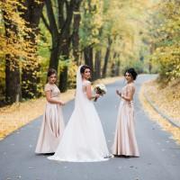 Наші наречені - Фото 134