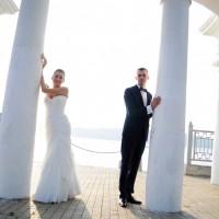 Наші наречені - Фото 200
