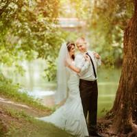 Наші наречені - Фото 328