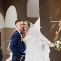 Наші наречені - Фото 240