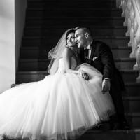 Наші наречені - Фото 354