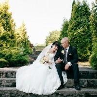 Наші наречені - Фото 254