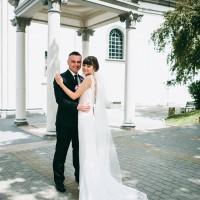 Наші наречені - Фото 174
