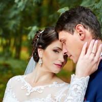Наші наречені - Фото 160