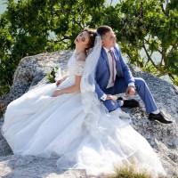 Наші наречені - Фото 194