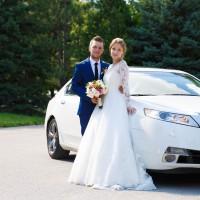 Наші наречені - Фото 250
