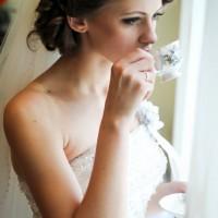 Наші наречені - Фото 286