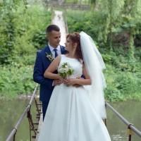 Наші наречені - Фото 132