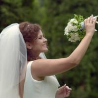 Наші наречені - Фото 130