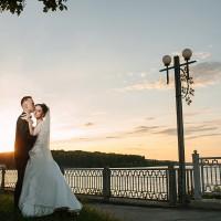Наші наречені - Фото 182