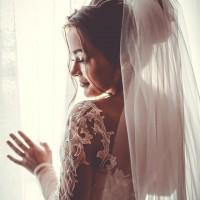 Наші наречені - Фото 64
