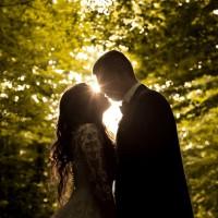 Наші наречені - Фото 66