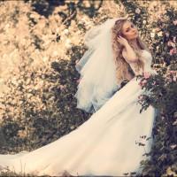 Наші наречені - Фото 358