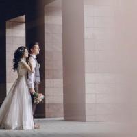 Наші наречені - Фото 244