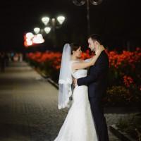 Наші наречені - Фото 272
