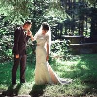 Наші наречені - Фото 222