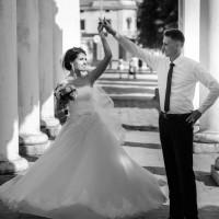 Наші наречені - Фото 236