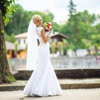 Наші наречені - Фото 350