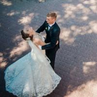 Наші наречені - Фото 252