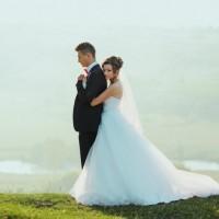 Наші наречені - Фото 308