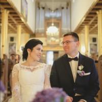 Наші наречені - Фото 216