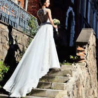 Наші наречені - Фото 170