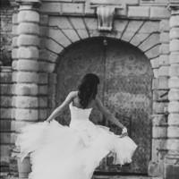 Наші наречені - Фото 364