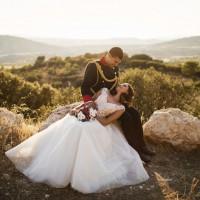 Наші наречені - Фото 150