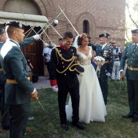 Наші наречені - Фото 152