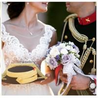 Наші наречені - Фото 144