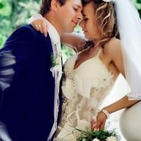 Наші наречені - Фото 368