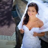 Наші наречені - Фото 322