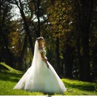 Наші наречені - Фото 168