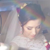 Наші наречені - Фото 208
