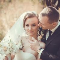 Наші наречені - Фото 276