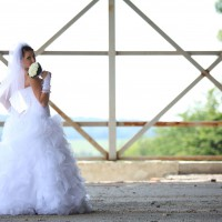 Наші наречені - Фото 384