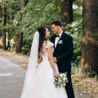 Наші наречені - Фото 184
