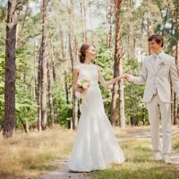 Наші наречені - Фото 316