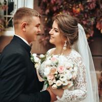 Наші наречені - Фото 196