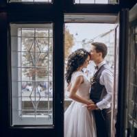 Наші наречені - Фото 246