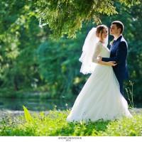 Наші наречені - Фото 310