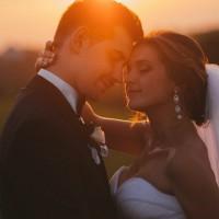 Наші наречені - Фото 298