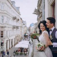 Наші наречені - Фото 248